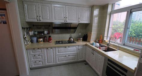 l shaped kitchen cabinet design white l shaped kitchen cabinets design