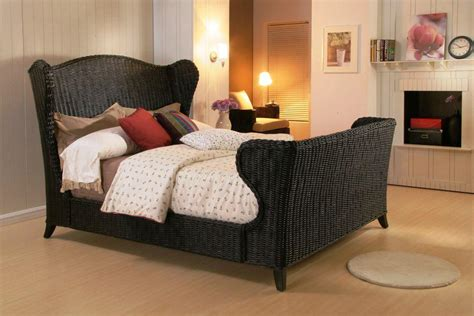 bedroom wicker furniture ideal wicker bedroom furniture for sale greenvirals style