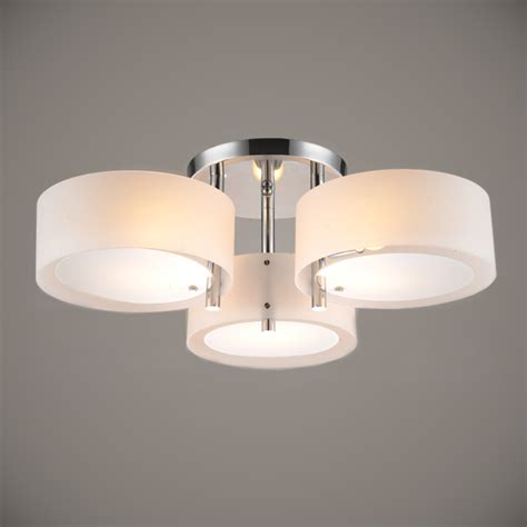 New Ideas For Home Decoration new modern ceiling lights awesome modern ceiling lights
