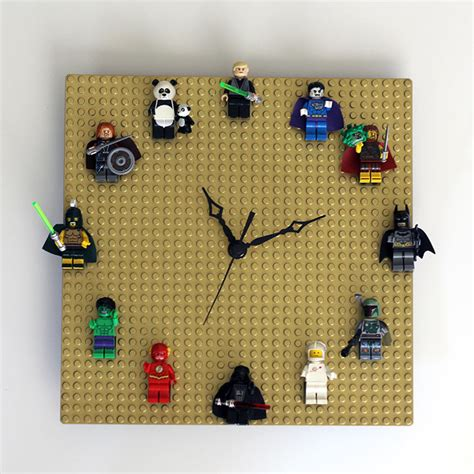 lego crafts for 11 diy lego inspired crafts for and adults shelterness