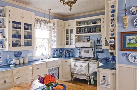Colors For Kitchen Cabinets And Walls c dianne zweig kitsch n stuff decorating your vintage