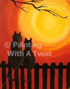 paint with a twist the woodlands painting with a twist on twists paintings and