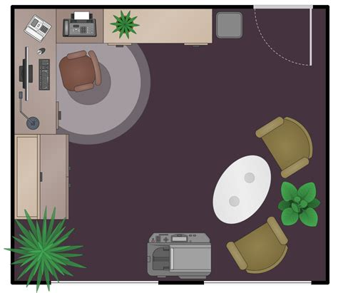 how to do floor plan 100 how to do a floor plan in word free wedding