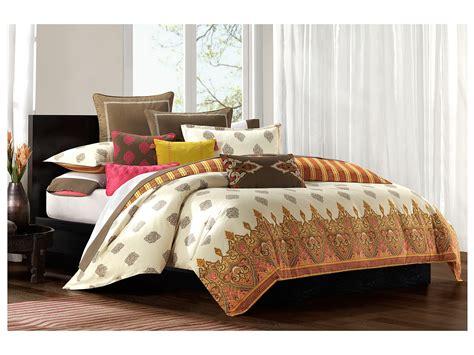 echo bedding sets echo bedding comforter sets echo design sardinia 4