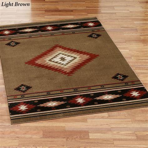 southwest area rug tucson southwest area rugs