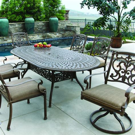 patio table clearance clearance patio tables dining table patio dining table