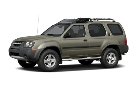 small engine maintenance and repair 2004 nissan xterra transmission control 2004 nissan xterra overview cars com