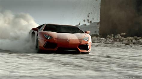 Car Wallpaper Ultra Hd by Lamborghini Aventador V12 Ultra Hd 4k Wallpapers Cars