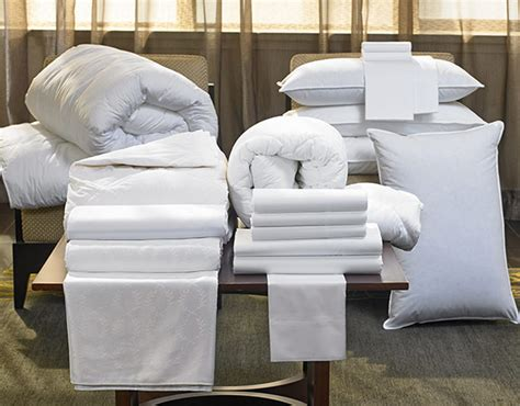 how to set a bed deluxe bed bedding set sheraton store