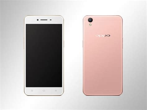 oppo a37 oppo a37 coming to philippines starting july 1