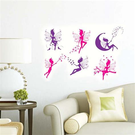 removable stickers for walls childrens removable wall stickers best free home
