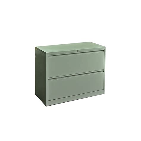lateral filing cabinets metal lateral filing cabinets avios