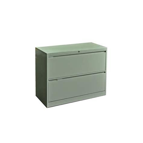 filing cabinets lateral lateral filing cabinets avios