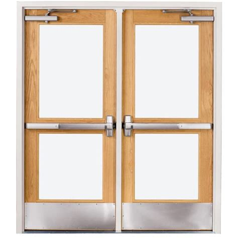 marvin glass doors commercial doors marvin doors