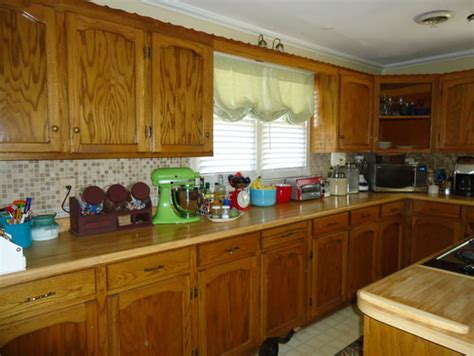 how do i paint my kitchen cabinets amazing how do i paint my kitchen cabinets 1 what color