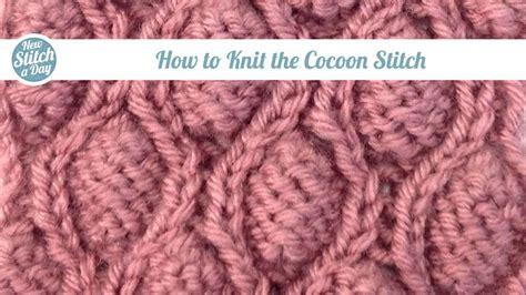 johnny vasquez knitting knits purls 7 12 new stitch a day