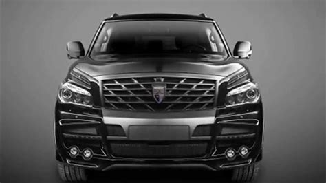 2017 Qx80 Review by 2016 Infiniti Qx80 Review