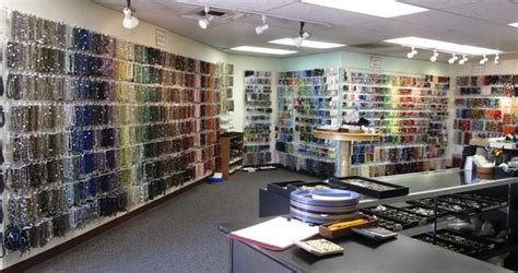bead store lost cities san diegos bead store