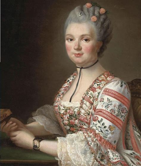 17 best images about madame de pompadour 1721 1764 on madame du barry portrait