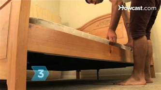 bed frame squeaking squeaking bed frame 28 images pet animal how to fix a