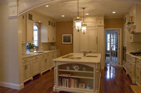 kitchen wall ideas paint kitchen wall paint color ideas kitchen wall paint color ideas design ideas and photos