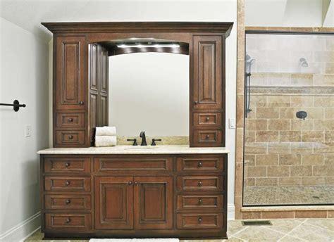 bathroom vanity hutch bathroom vanity hutch cabinets bathroom design ideas 2017