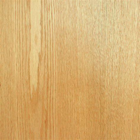 panel woodworking usg design studio true wood specialty ceiling panels