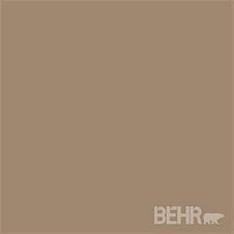 behr paint colors toffee crunch behr brown and guest suite on