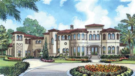 mediterranean house style mediterranean home plans mediterranean style home designs from homeplans