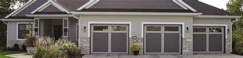 cost of overhead garage doors overhead door installation garage door installation in