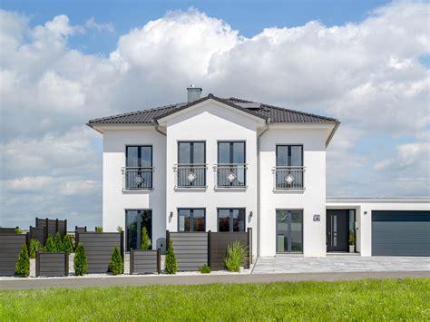 Danwood Haus Bad Vilbel by Stadtvilla Mit Stil Auen Fertighaus Albert Haus