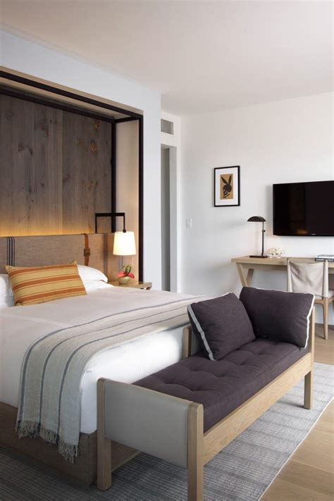 great bedroom designs best 25 hotel bedroom design ideas on beds