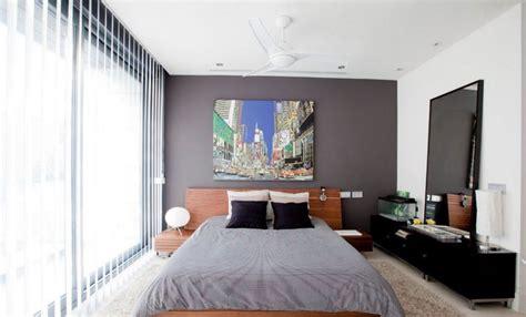 Bedroom Themes 2017 Bedroom Design Ideas 2017 House Interior