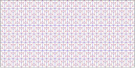 Hello 3d Origami Diagram Hello Free Engine Image