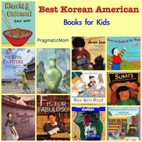 korean picture books top 10 korean american children s books ages 2 16