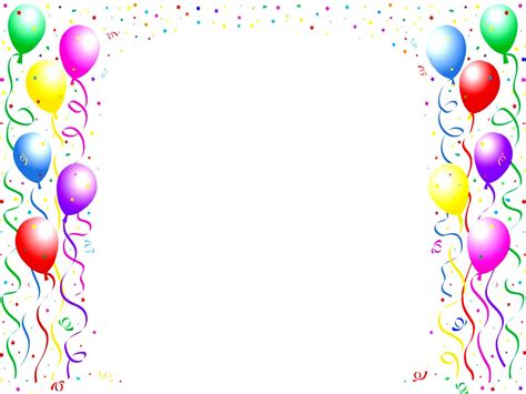 make your own birthday card template birthday card templates lilbibby