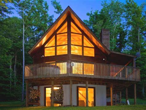 modular home price inexpensive modular homes log cabin modular log home