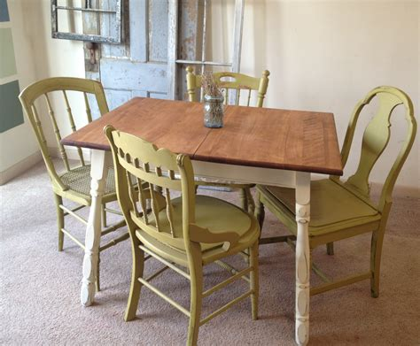 kitchen dining table and chairs page not found vintage home decor