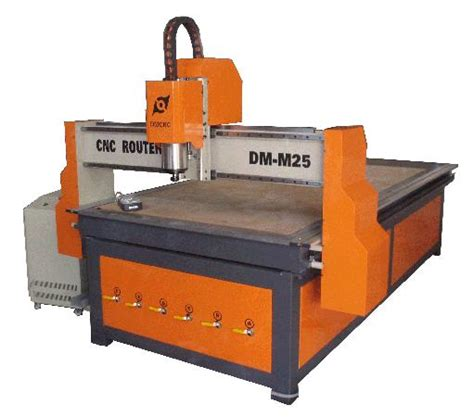 cnc woodworking machines cnc machine for woodworking with beautiful inspirational