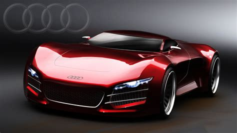 Free Sports Car Wallpapers Downloads Hd by Free Hd Sport Audi Car Wallpapers