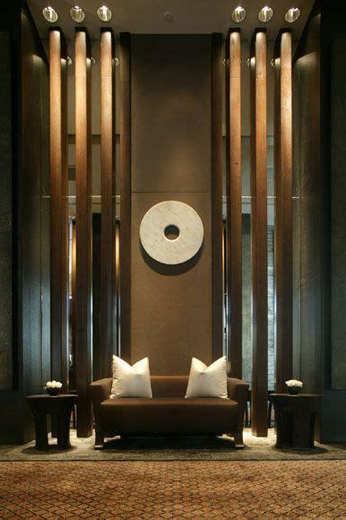 hotels interior design best 25 hotel interiors ideas only on hotel