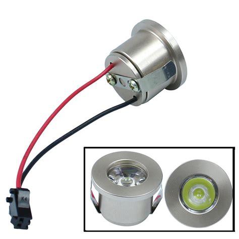 led miniature lights buy wholesale mini spot led from china mini spot