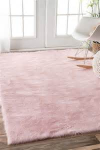 children area rugs 25 best ideas about bedroom area rugs on room