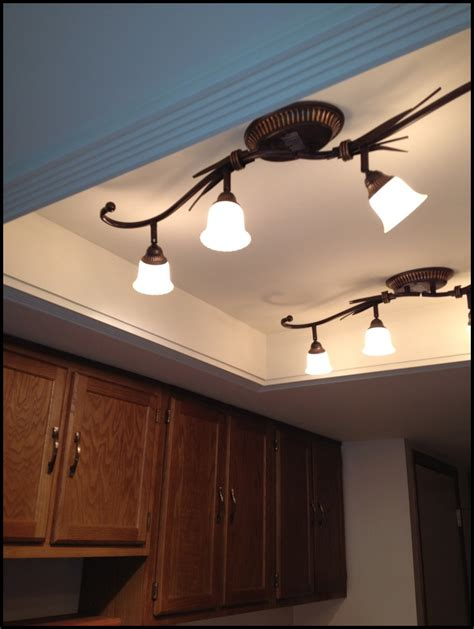 how to replace a ceiling light fixture replace ceiling fan with light fixture how to replace a