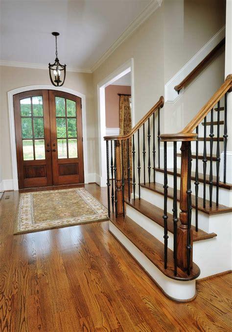 pendant light for entryway best entryway light fixture home lighting design ideas