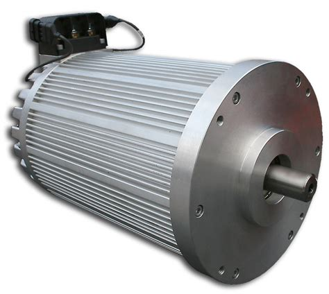 Ac Electric Car Motor by Hyper 9 Is 100v 750a Ev Ac Motor Electric Car Parts Company