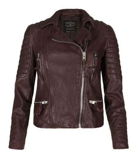 cool leather jackets for cool leather jackets to wear now 2018
