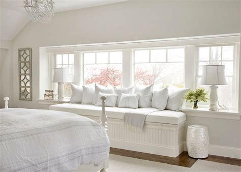 paint colors for bedrooms benjamin bedroom paint color ideas benjamin home attractive