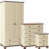tesco bedroom furniture sets buy bedroom furniture sets bedroom furniture tesco