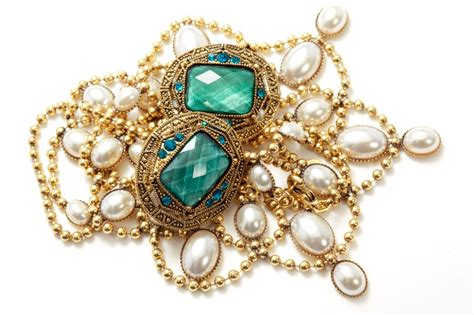 jewelry on sell vintage jewelry charles schwartz dc jeweler